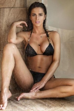 Malissa live escort, adult dating